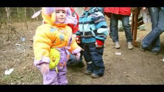 Супер Мега Шашлыки!!! Карнавал невест 2012!!! /FuLL HD/