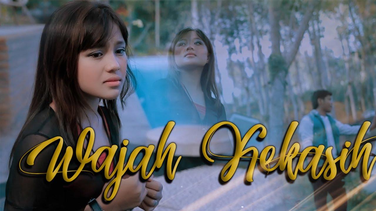 Siti Nurhaliza - Wajah Kekasih - Cover Ben Tusipa Feat Muthia Kamaru ( Video HD)