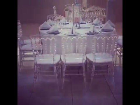 Salle De Mariage 91 La Suite 91 Youtube