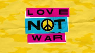 Descarca Jason Derulo - Love Not War (The Tampa Beat Acoustic Audio)