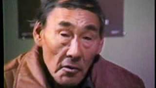 "Kaminuriak Series: ""Donald Suluk - Inuit Have Always Been With the Caribou"" - English"