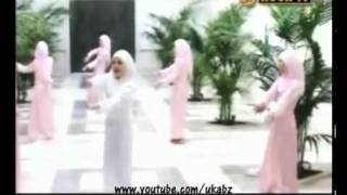 Ya Taiba -Original without Music.MUST WATCH