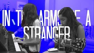 Скачать MELODY In The Arms Of A Stranger Mike Posner Cover