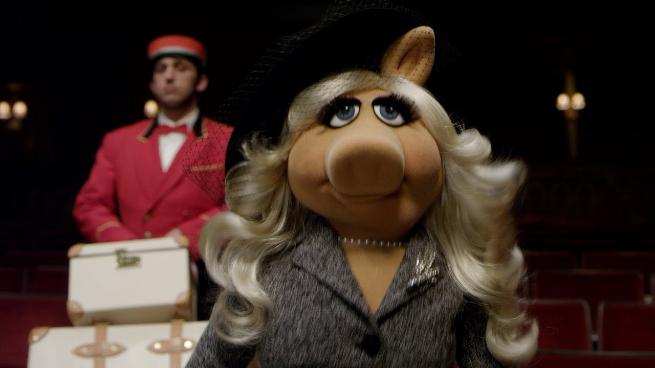 Top 14 viral videos of 2011: Royal weddings, zombies and muppets top