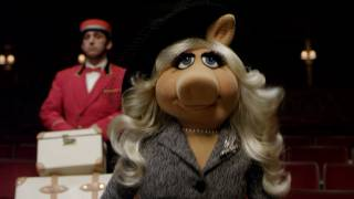 The Muppets - The Pig With The Froggy Tattoo Teaser Trailer
