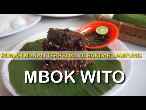 mbok-wito- -wisata-kuliner-favorit-di-bandar-lampung