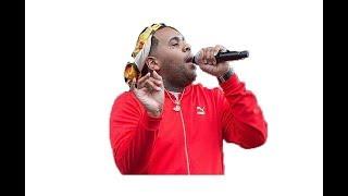 [FREE] Kevin Gates x Lil Wayne x Kendrick Lamar Type Beat 2018- BRASI 3 Rap/Trap Instrumental 2018