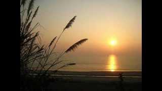 Bangla Karaoke Music : Ami Banglai Gaan Gai