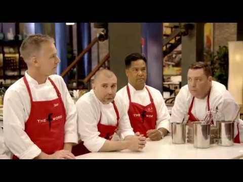 The F Word With Gordon Ramsay S01 E10