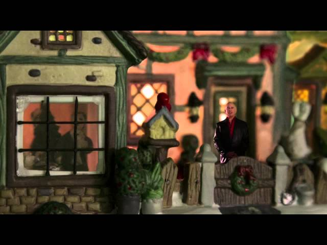 Chip Forstall Holiday Video 2 2013