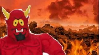 Cennet Günah ve Ölüm Kökeni Kaybetti -