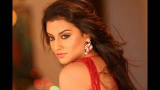 Bhojpuri Actress Akshara Singh Wallpapers, Photos, Pics, Pictures And Images Gallery