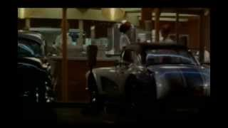American Graffiti - 1973 - Trailer
