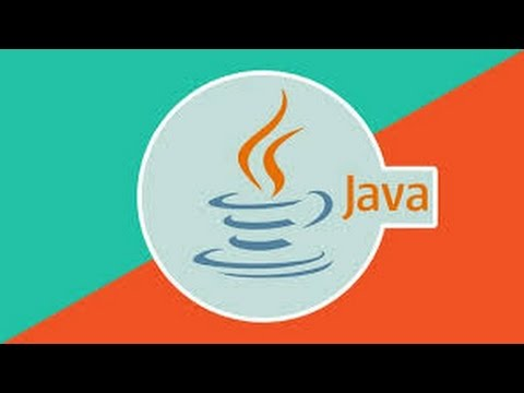Validation In Java Net Beans 8.2
