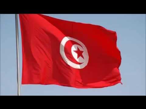 نكت نكت تونسية مضحكة ههههههه