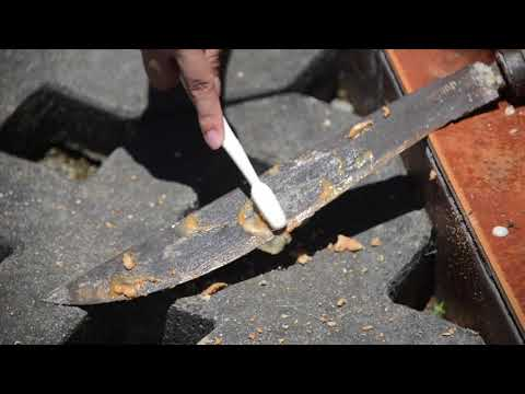 simple-life-hacks:-how-to-remove-rust-from-garden-tools