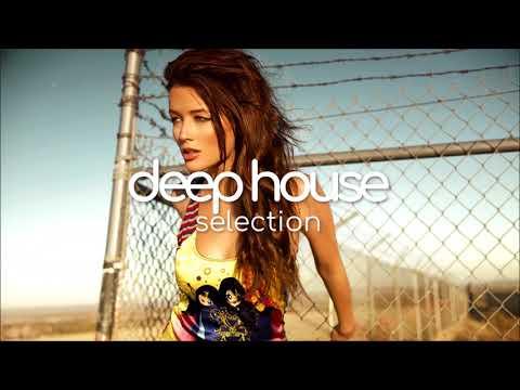 Joe Bermudez feat. Louise Carver - Crazy Enough (Andrey Exx & Sharapov remix)