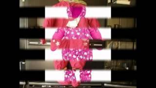 Финские детские комбинезоны Reima(Финские детские комбинезоны Reima.Водонепроницаемые, теплые,удобные, красивые.Заходите и покупайте! http://goo.gl/u7..., 2014-10-31T13:44:17.000Z)