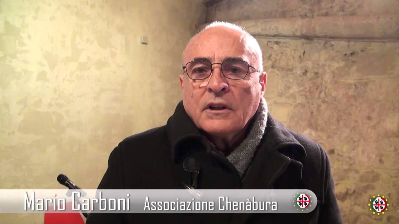 Ebrei in Sardegna | Istituto Gramsci della Sardegna