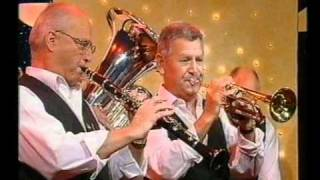 New Orleans Stompers Luzern  -  Cielito Lindo    (Trad. Arr.)