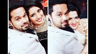 Vijay tv stars u0026 Serial actors dubsmash video