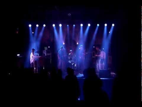 OTHER PEOPLE~3.13.14~MUSIC FARM~CHARLESTON SC~DREW RIDOUT MEMORIAL CONCERT