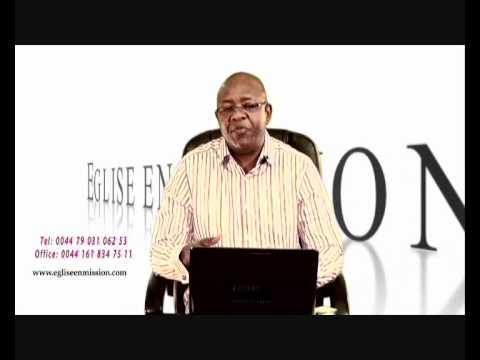 Download Dr. Job Mukadi - Honorez Vos Parents