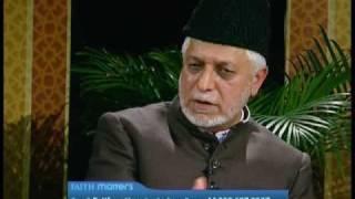 Faith Matters No 2 (Part 4 of 6): Ramadhan (English)