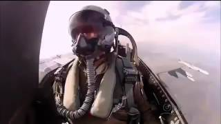 The Future Of Military Technology ★ Technology Documentary HD