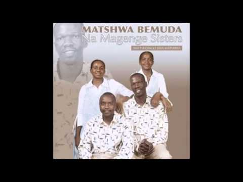 Download Matshwa Bemuda   Vulela