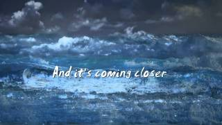 Kings of Leon - Closer [Lyrics]