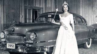The Classic Cruiser Show #6 History of the 1950 Nash Ambassador