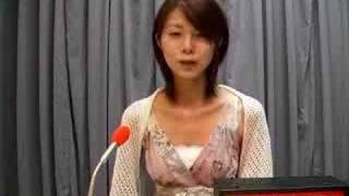 ラジオ関西「さくらのブロラジ」 8/28予告 水谷さくら 動画 29