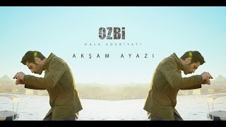 ozb-akam-ayazi-official-hd-video-
