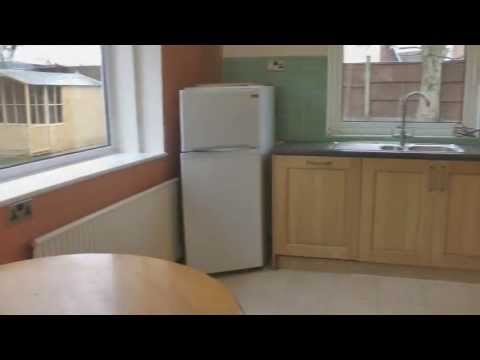 4 Bed Property To Let, Fulwood, Preston, Lancashire