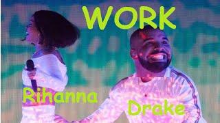 Work - Emo Polka Jazz [US Version]