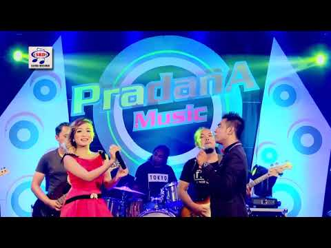 Gerry Mahesa feat Intan DA2- Kasih Tak Sampai (Official Music Video)
