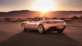 MUST SEE ALL NEW 2019 Aston Martin DB11 Volante
