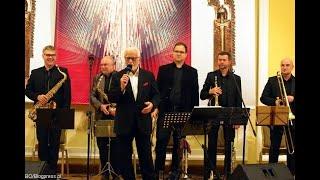 """Koncert Niepodległości i wręczenie Nagród """"Żeby Polska była Polską"""" (9.11.2019)"""