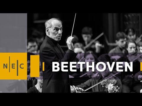 Beethoven: Symphony No.3
