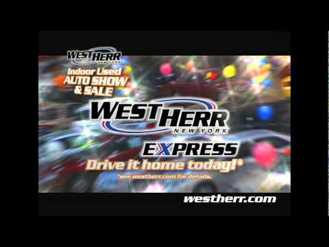 West Herr Used Cars >> West Herr Indoor Used Car Auto Show And Sale