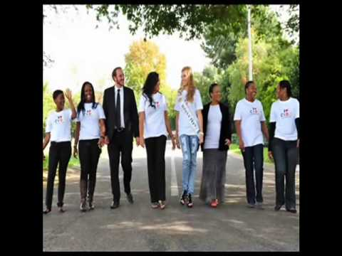 Child Trace Video For Highveld Stereo 94.7