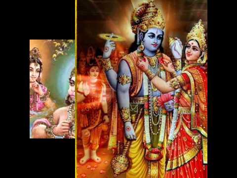 Banayenge Mandir Jai Shri Ram