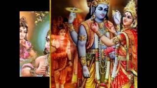 Banayenge Mandir Jai Shri Ram Mp3