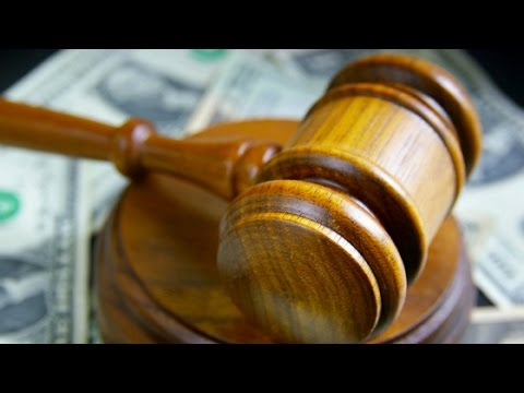 All About Civil Litigation For Personal Injury Cases (Ep.70)