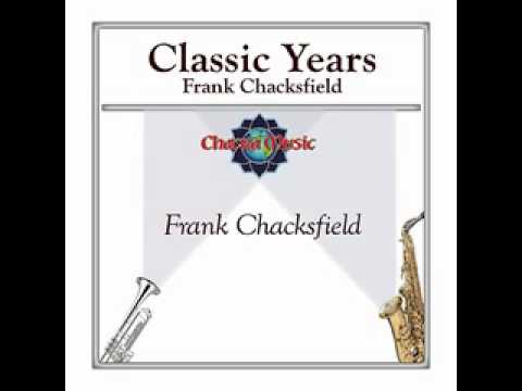 Frank Chacksfield - A Kid For Two Farthings