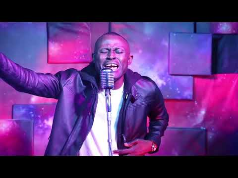 elijah-oyelade---lover-of-my-soul-official-video