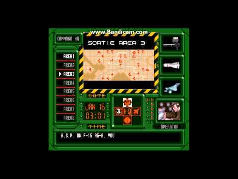 Wayward Let's Play 56: Air Strike Patrol (cursing aplenty)!