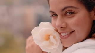 Bloomeffects - Skincare Harnessing the Botanical Power of Dutch Tulips