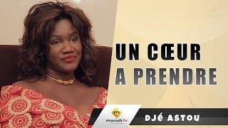 vuclip Djé Astou: